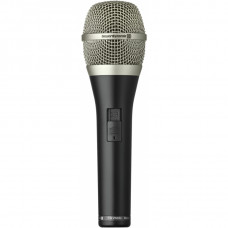 Динамический микрофон Beyerdynamic TG V50d s