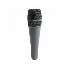 Динамический микрофон Beyerdynamic TGX 47