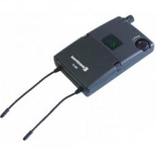 UHF радиосистема Beyerdynamic TE 900 (740-764 MHz)