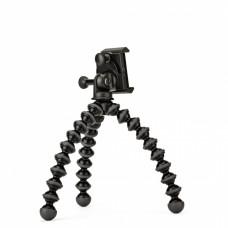 Гибкий штатив для телефона Joby GripTight GorillaPod Stand PRO (JB01390-BWW)
