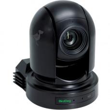 PTZ Камера BirdDog Eyes P200 (Black)