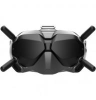 Очки DJI FPV Goggles V2