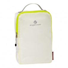 Органайзер для одежды Eagle Creek Pack-It Specter Cube S White (EC041156002)
