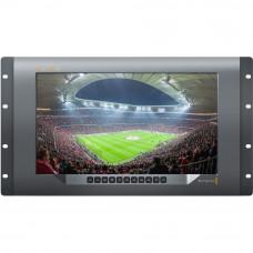 "Монитор Blackmagic Design SmartView 4K 2 15.6"" Broadcast"
