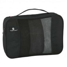 Органайзер для одежды Eagle Creek Pack-It Original Cube M Black (EC041197010)