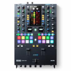 DJ-микшер Rane Seventy
