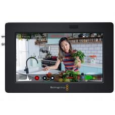 Монитор-Рекордер Blackmagic Video Assist 5 3G