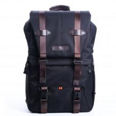 Рюкзак для цифровой зеркальной камеры  K&F Concept KF13.092
