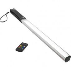 Светодиодная палочка Raya Brite Stix RGB с пультом дистанционного управления