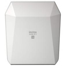 Принтер Fujifilm INSTAX SHARE SP-3 White (16558097)