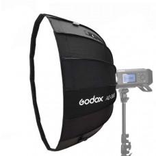 Софтбокс AD-S65W 65см для AD400Pro