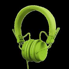 DJ наушники Reloop RHP-6 Green