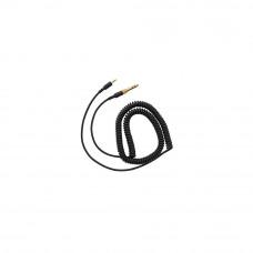 Кабель Beyerdynamic C-ONE Coiled Cable - Black
