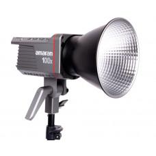 LED Прожектор Aputure Amaran 100x