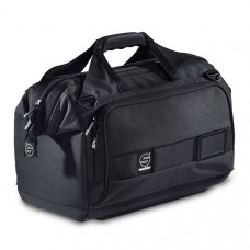 Сумка Sachtler Dr. Bag - 3