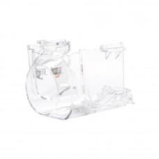 Защита подвеса для Autel EVO II Pro