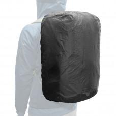 Чохол Peak Design Rain Fly для рюкзака Travel Backpack 45L (BTR-RF-45-BK-1)