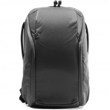 Рюкзак Peak Design Everyday Backpack Zip 20L Black (BEDBZ-20-BK-2)