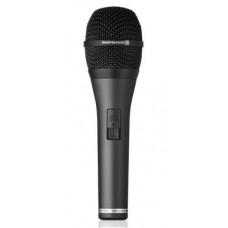 Вокальный Микрофон Beyerdynamic TG V70d S