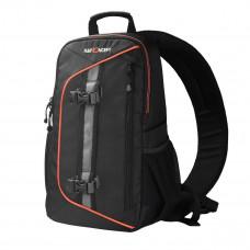 Нейлоновая сумка для камеры k&f concept (kf13.050)