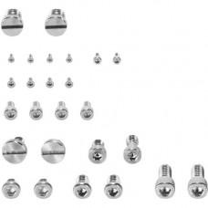Набор винтов SmallRig Screw Set (MB2734)