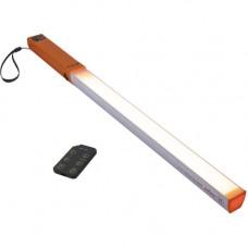 Двухцветная светодиодная палочка Raya Brite Stix с пультом дистанционного управления
