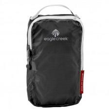 Органайзер для одежды Eagle Creek Pack-It Specter Cube Xsmall Ebony (EC041151156)