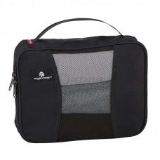 Органайзер для одежды Eagle Creek Pack-It Original Cube S Black (EC041196010)