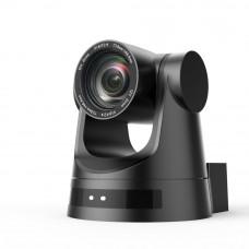 PTZ камера Minrray UV580-12-ST-NDI