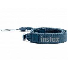 Ремень для фотокамеры Fujifilm INSTAX MINI 9 NECK STRAP Ice Blue (70100139355)