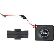 Joby JB01473 Impulse - Пульт дистанционного управления для камеры iPhone и Android, черный