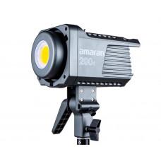LED прожектор Aputure Amaran 200d (AL-200d)