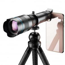 Объектив телескоп для телефона Apexel APL-JS60XJJ09