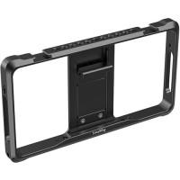 Клетка для смартфона SmallRig Standard Universal Mobile Phone Cage CPU2391 (CPU2391B)