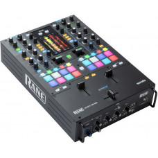 DJ-микшер Rane Seventy-Two MKII
