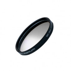 Светофильтр градиентный Marumi GC-Gray 58 мм