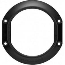 Накладной обод Beyerdynamic C-ONE C-ONE Ring - blk (108315)