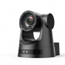 PTZ камера Minrray UV580-20-ST-NDI