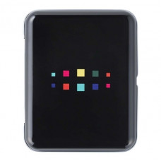 Коробка для фотографий Fujifilm INSTAX Square FILM BOX (16607185)
