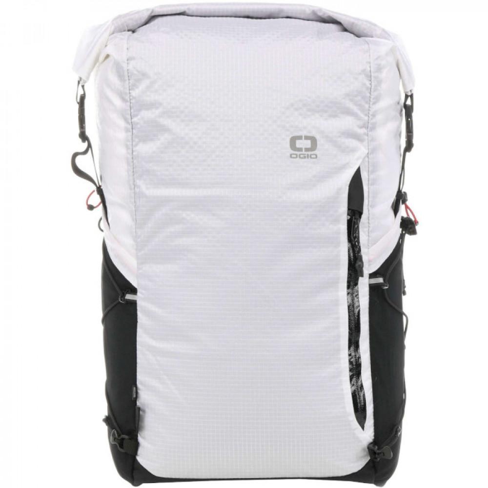Рюкзак OGIO FUSE ROLLTOP 25 BKPK White 20