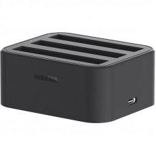 Зарядный хаб для Insta360 One X2 (CINX2CB/A)