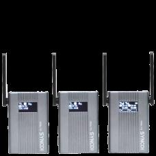 Радиосистема Synco WMic-TS
