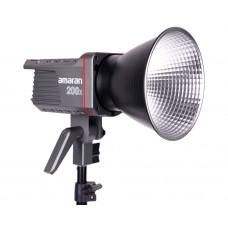 LED прожектор Aputure Amaran 200x (AL-200x)