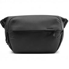 Сумка Peak Design Everyday Sling 10L Black (BEDS-10-BK-2)