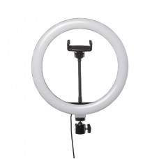 Кольцевой LED свет Mircopro RL-10U