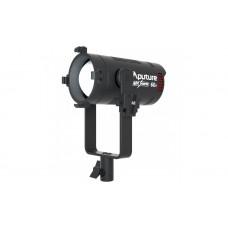 LED свет Aputure Light Storm LS 60d Daylight (LS60D)