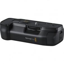 Бустер Blackmagic Design Pocket Cinema Camera Battery Grip for 6K Pro
