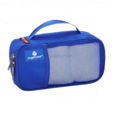 Органайзер для одежды Eagle Creek Pack-It Original Cube XS Sea (EC041195137)