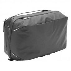Несессер Peak Design Wash Pouch Black (BWP-BK-1)