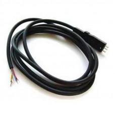 Кабель Beyerdynamic K 109.00-1.5 m Cable for DT108/109 Unterminated
